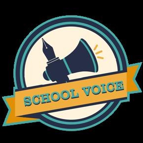 School Voice