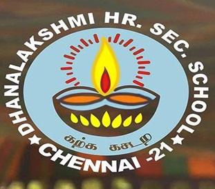 Dhanalakshmi HSS