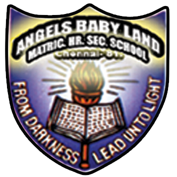 Angels Baby Land